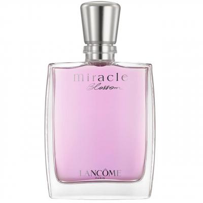 ادو پرفیوم زنانه لانکوم مدل Miracle Blossom حجم 100 میلی لیتر