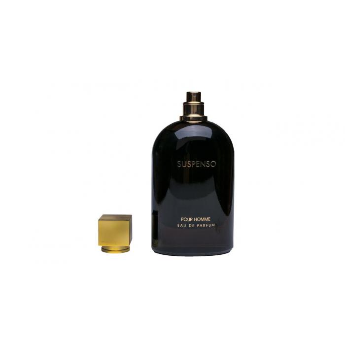 ادو پرفیوم مردانه فراگرنس ورد مدل Suspenso حجم 100 میلی لیتر