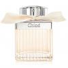 ادو پرفیوم زنانه کلویی مدل Chloe Fleur Eau de Parfum حجم 75 میلی لیتر