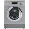 ماشین لباسشویی اسنوا مدل SWD-271SN با ظرفیت 7 کیلوگرم