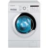 ماشین لباسشویی دوو مدل DWK-8212T با ظرفیت 8 کیلوگرم