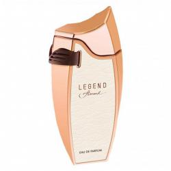 ادو پرفیوم زنانه امپر مدل Legend Femme Night حجم 80 میلی لیتر