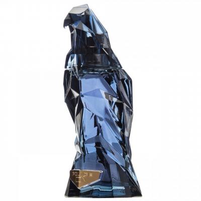 ادو پرفیوم مردانه پلیس مدل Icon حجم 125 میلیلیتر