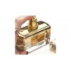 ادو پرفیوم زنانه ژیوانشی مدل Dahlia Divin Le Nectar de Parfum حجم 75 میلی لیتر