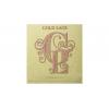 ادو پرفیوم زنانه نوپرفامز مدل Gold Lace حجم 100 میلی لیتر