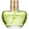 ادو تویلت زنانه امانویل اونگارو مدل Fruit d'Amour Green حجم 100 میلی لیتر