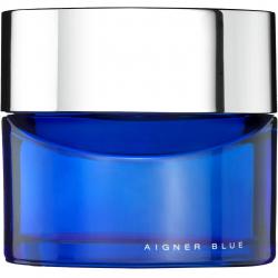 ادو تویلت مردانه ایگنر مدل Blue Etienne حجم 125 میلی لیتر