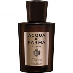 ادو کلن مردانه آکوا دی پارما مدل Colonia Quercia حجم 100 میلی لیتر