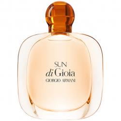 ادو پرفیوم زنانه جورجیو آرمانی مدل Sun Di Gioia حجم 50 میلی لیتر