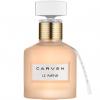 ادو پرفیوم زنانه کارون مدل Le Parfum حجم 100 میلی لیتر