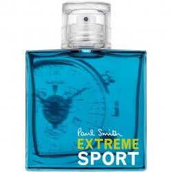 ادو تویلت مردانه پاول اسمیت مدل Extreme Sport حجم 100 میلی لیتر