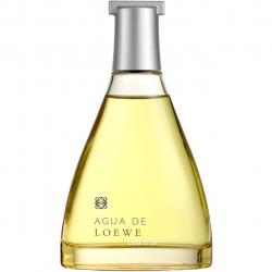 ادو تویلت لووه مدل Agua de Loewe Cala d'Or حجم 100 میلی لیتر