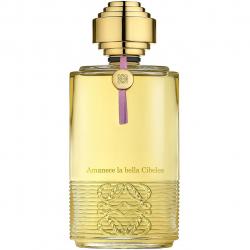 ادو پرفیوم لووه مدل Amanece la bella Cibeles حجم 100 میلی لیتر