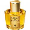 ادو پرفیوم زنانه آکوا دی پارما مدل Magnolia Nobile حجم 100 میلی لیتر