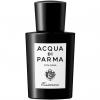 ادکلن مردانه آکوا دی پارما مدل Colonia Essenza حجم 100 میلی لیتر