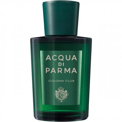 ادو کلن مردانه آکوا دی پارما مدل Colonia Club حجم 100 میلی لیتر