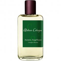 پرفیوم آتلیه کلون مدل Jasmin Angélique حجم 200 میلی لیتر