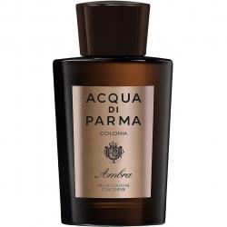 ادکلن مردانه آکوا دی پارما مدل Colonia Ambra حجم 180 میلی لیتر