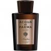 ادو کلن مردانه آکوا دی پارما مدل Colonia Ambra حجم 100 میلی لیتر