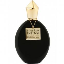 ادو پرفیوم زنانه پانوگ مدل Perle Rare Intense حجم 100 میلی لیتر