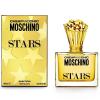 ادو پرفیوم زنانه ماسکینو مدل Stars حجم 100 میلی لیتر