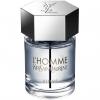 ادو پرفیوم مردانه ایو سن لوران مدل L'Homme Ultime حجم 100 میلی لیتر