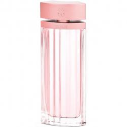 ادو پرفیوم زنانه توس مدل Tous L'Eau Eau de Parfum حجم 90 میلی لیتر