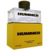 ادو تویلت مردانه هامر مدل Hummer حجم 125 میلی لیتر