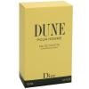 ادو تویلت مردانه دیور مدل Dune حجم 100 میلی لیتر