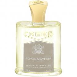 ادو پرفیوم کرید مدل Royal Mayfair حجم 120 میلی لیتر