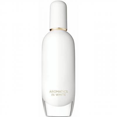 ادو پرفیوم زنانه کلینیک مدل Aromatics In White حجم 100 میلی لیتر