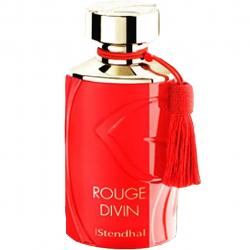 ادو پرفیوم زنانه استنتال مدل Rouge Divin حجم 90 میلی لیتر