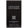 ادو تویلت مردانه ژیوانشی مدل Gentleman حجم 100 میلی لیتر