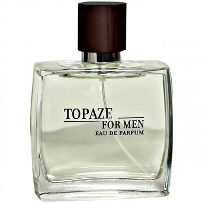 ادو پرفیوم مردانه استاویتا مدل Topaze حجم 100 میلی لیتر