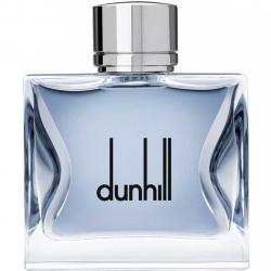 ادو تویلت مردانه دانهیل مدل Dunhill London حجم 100 میلی لیتر