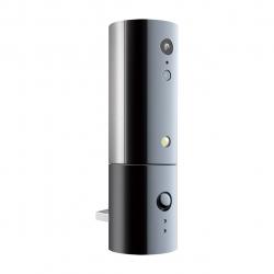 دوربین تحت شبکه هوشمند بی سیم آماریلو مدل Koova  (مشکی)
