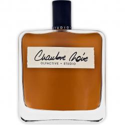 ادو پرفیوم الفکتیو استودیو مدل Chambre Noire حجم 100 میلی لیتر