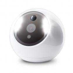 دوربین تحت شبکه هوشمند بی سیم آماریلو مدل ATOM (سفید)