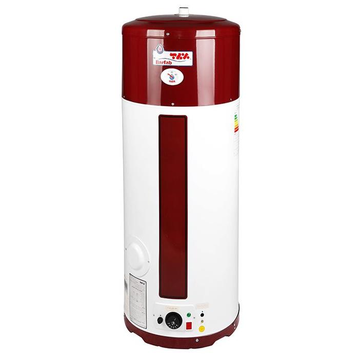دسته بندی محصولات | Barfab 150 Electrical Water Heater