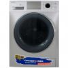 ماشین لباسشویی پاکشوما مدل WFI-80437 با ظرفیت 8 کیلوگرم