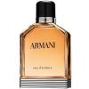 ادو تویلت مردانه جورجیو آرمانی مدل Eau d'Aromes حجم 100 میلی لیتر