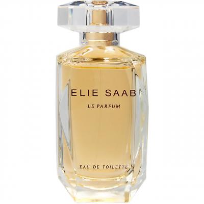 ادو تویلت زنانه الی ساب مدل Le Parfum حجم 90 میلی لیتر