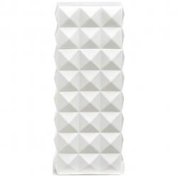 ادو پرفیوم زنانه اس.تی.دوپونت مدل Blanc حجم 100 میلی لیتر