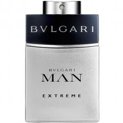 ادو تویلت مردانه بولگاری مدل Man Extreme حجم 100 میلی لیتر