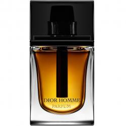 پرفیوم مردانه دیور مدل Dior Homme حجم 75 میلی لیتر