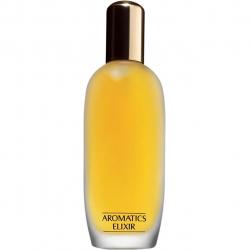 پرفیوم زنانه کلینیک مدل Aromatics Elixir حجم 45 میلی لیتر