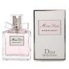ادو تویلت زنانه دیور مدل Miss Dior Blooming Bouquet حجم 100 میلی لیتر