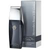 ادو تویلت مردانه مرسدس بنز مدل Black Leather by Honorine Blanc حجم 100 میلی لیتر