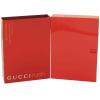 ادو تویلت زنانه گوچی مدل Gucci Rush حجم 75 میلی لیتر