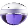 ادو پرفیوم زنانه پاکو رابان مدل Ultraviolet حجم 80 میلی لیتر